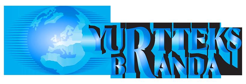 YURTTEKS ÇADIR BRANDA
