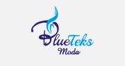 blueteksmoda-branda-tasima-tobasi-logo