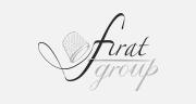 firat-group--branda-tasima-tobasi-logo