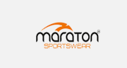 maraton-sportswear-branda-tasima-tobasi-logo