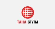 taha-giyim-branda-tasima-tobasi-logo
